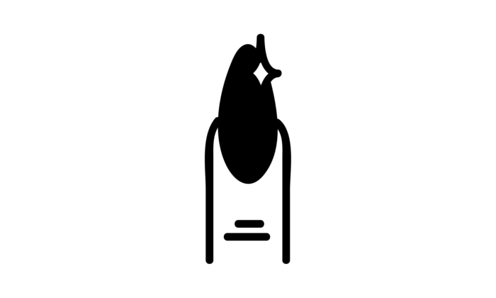 hiina massaaž pärnus